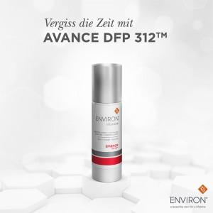 Avance DFP 312