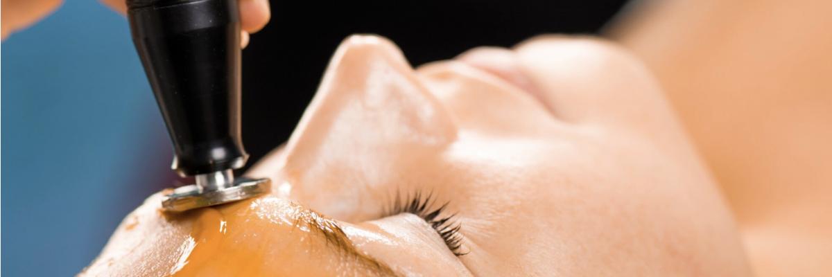 Wissenschaftliche Hautpflege mit unglaublicher Wirkung.